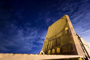 Sprawdzony w warunkach bojowych system Patriot jest najbardziej zaawansowaną platformą obrony przeciwlotniczej i przeciwrakietowej na świecie. (2)