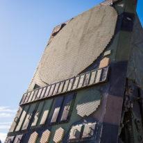 Raytheon podejmuje prace nad radarem obrony przeciwpowietrznej i przeciwrakietowej dla U.S. Navy