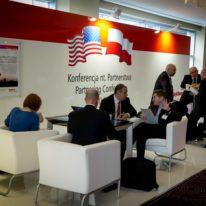 Raytheon wspiera wymianę technologiczną w Polsce