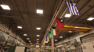 RTN_FLAGS_Still_003