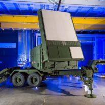 Raytheon otrzymuje kontrakt Title III na rozwój przełomowej technologii azotku galu