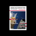 Obrona przeciwrakietowa – Aktualności – Luty 2017