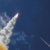 Raytheon: mamy swój wkład w powstanie supermyśliwca; Rzeczpospolita; 9.09.2020