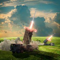 """Raytheon oferuje wersję pocisku SkyCeptor bez silnika startowego dla polskiego systemu obrony powietrznej """"Narew"""""""