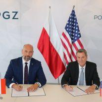 PGZ zakończyła proces negocjacji offsetowych z Raytheon Missiles & Defense oraz Northrop Grumman