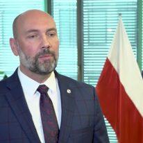Patrioty trafią do Polski wprzyszłym roku. Polskie spółki włączą się wglobalny łańcuch dostaw amerykańskiego koncernu zbrojeniowego, Newseria, 7.09.2021